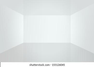 Pièce Vide Stock Vectors Images Vector Art Shutterstock