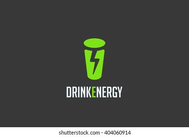 Cold Drink  Logo Images, Stock Photos & Vectors | Shutterstock