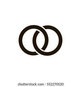 engagement icon. sign design