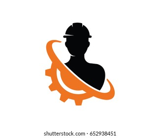 engineering logo images  stock photos   vectors shutterstock rim brand logos Lexani Brand Logo