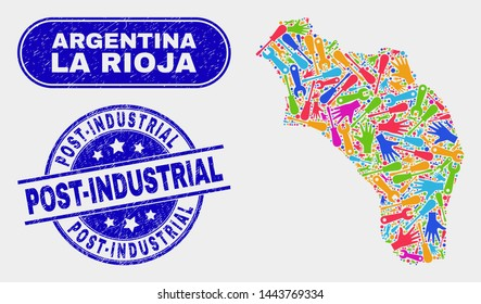 Industrial Map Of Argentina on physical map of argentina, natural resource map of argentina, political map of argentina, transportation map of argentina, landscape map of argentina, tourist map of argentina, country map of argentina, special purpose map of argentina, general map of argentina, geological map of argentina, artistic map of argentina, volcanic map of argentina, provincial map of argentina, demographic map of argentina, aviation map of argentina, religious map of argentina, road map of argentina, agriculture map of argentina, school map of argentina, mining map of argentina,
