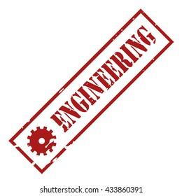 Imágenes, fotos de stock y vectores sobre Ingeniero Logo
