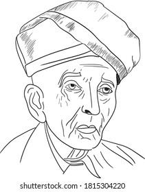 Engineer's Day or Sir Mokshagundam Visvesvaraya KCIE FASc more commonly known as Sir MV (15 September 1860 – 14 April 1962) was an Indian civil engineer