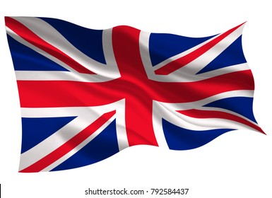 England national flag flag icon