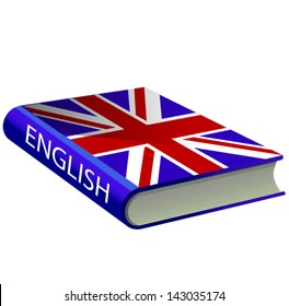 English Book Images, Stock Photos & Vectors | Shutterstock