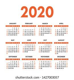 Calendario Vector Blanco.Imagenes Fotos De Stock Y Vectores Sobre Calendario En