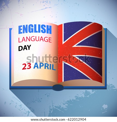 every day is a holiday english edition