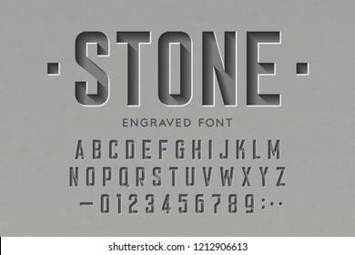 Imágenes, fotos de stock y vectores sobre Letras Idiomas | Shutterstock