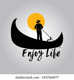 enjoy your life all the time and make you relax