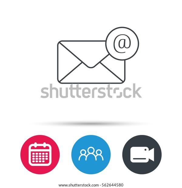 datování bez e-mailu