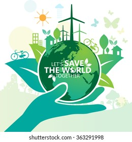 save environment images stock photos vectors shutterstock