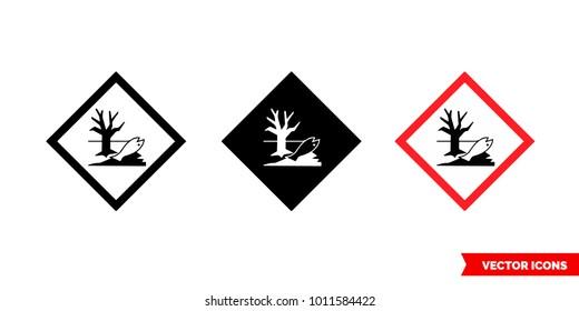 Environmental Hazard Images Stock Photos Vectors Shutterstock
