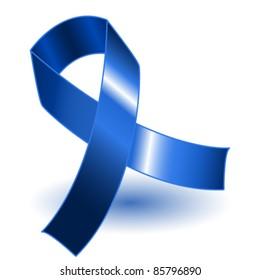 colon cancer ribbon images stock photos vectors 10 off rh shutterstock com colon cancer blue ribbon clip art