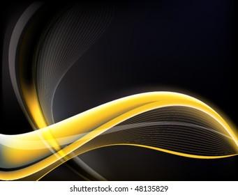 Eps10 elegant background