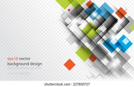 Imágenes Fotos De Stock Y Vectores Sobre Digital Printing