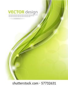 eps10 vector illustration