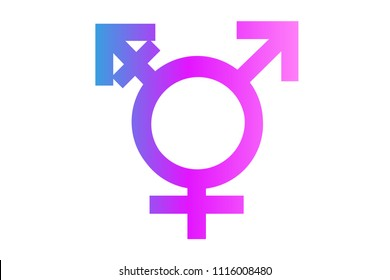 Equality between genders and sexuality.