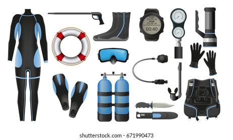 83b0d29bfad Swimming Equipment Images, Stock Photos & Vectors | Shutterstock