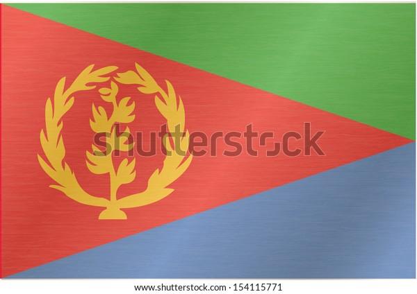 eritrea-flag