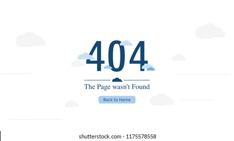 error 404 page not found. trouble internet connection.search problem page concept