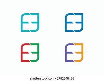 ESE Logo Design for you