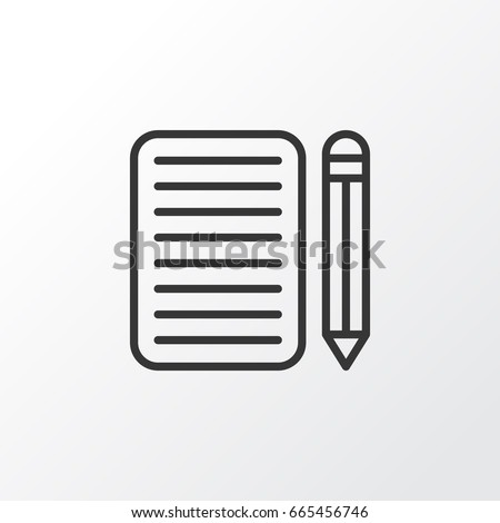 premium essay writing