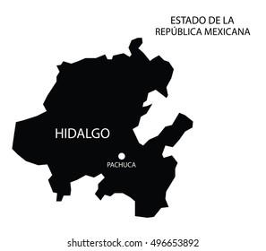 Pachuca Hidalgo Images Stock Photos Vectors Shutterstock