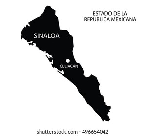 Culiacan Sinaloa Mexico Map.Culiacan Sinaloa Mexico Images Stock Photos Vectors Shutterstock