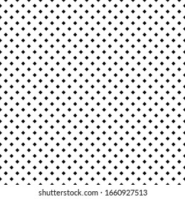 Ethnic motif. Seamless pattern. Checks wallpaper.Digital paper, textile print, web design, abstract.Diamonds backdrop.Rhombuses ornament.Geometric background. Vector
