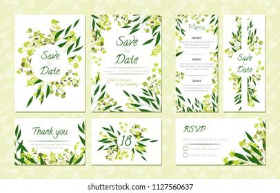 RSVP dating kommersiella