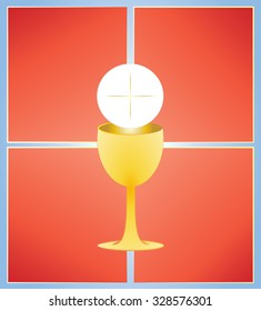 Symbols Of Eucharist Images, Stock Photos & Vectors. Stree Signs Of Stroke. Solfege Signs. House Signs Of Stroke. Ily Signs. Nihss Score Signs. Big Cat Signs. Traffic Minnesota Signs Of Stroke. 13zodiac Signs