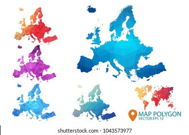 Map Of England To France.Map England France Stock Vectors Images Vector Art Shutterstock