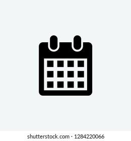 event icon vector