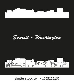 Everett, Washington ( United States of America )