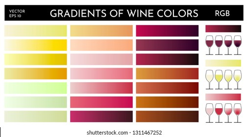 Rose Red Hue Images Stock Photos Vectors Shutterstock