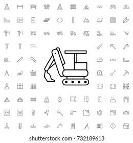 Mini Digger Stock Illustrations, Images & Vectors | Shutterstock