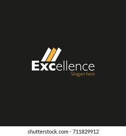 Excellence logo