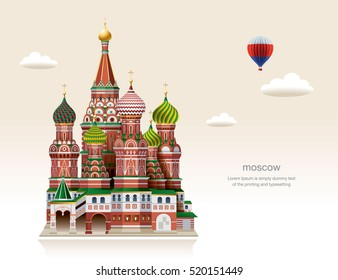 Exclusive,Travel, Moscow, Russia