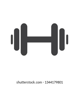 EXERCISE ICON CONCEPT