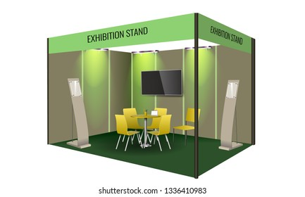 Exhibition Stand Tables : Tables and chairs images stock photos vectors shutterstock