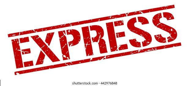 express stamp.stamp.sign.express.