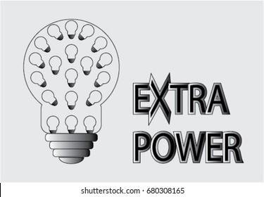 Extra Power