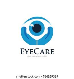 Eye Hospital Logo Images, Stock Photos & Vectors   Shutterstock