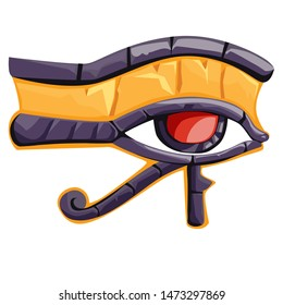 Eye of Ra Images, Stock Photos & Vectors | Shutterstock