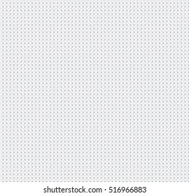 fabric for embrodery background, linen texture, light base for cross stitch emboudery