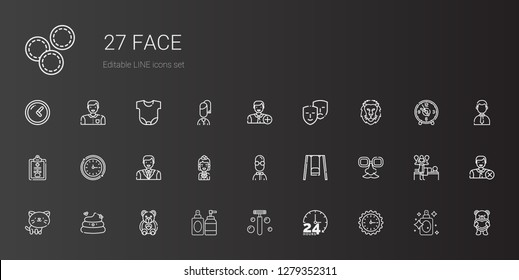 Poop with Face Images, Stock Photos & Vectors | Shutterstock