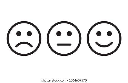 1000 Smiley Sourire Stock Images Photos Vectors