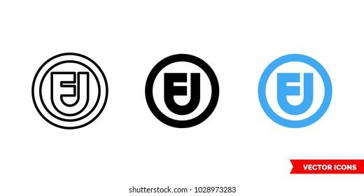 Copyright Symbol Images Stock Photos Vectors Shutterstock