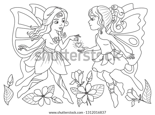 coloring pages : Coloring Book Pages For Boys Elegant Elegant ... | 444x600