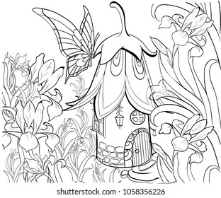 Zentangle Pattern Images, Stock Photos & Vectors | Shutterstock on zentangle horse, zentangle sea, zentangle kindness, zentangle fancy letters, zentangle fire, zentangle birds, zentangle books, zentangle faces, zentangle leaves, zentangle fish, zentangle dragon, fairy pencil drawings of tree houses, zentangle easter, zentangle tree, valentine fairy houses, vintage fairy houses, zentangle fairies, zentangle dragonfly, zentangle art, steampunk fairy houses,